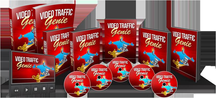 VTG Pro Download